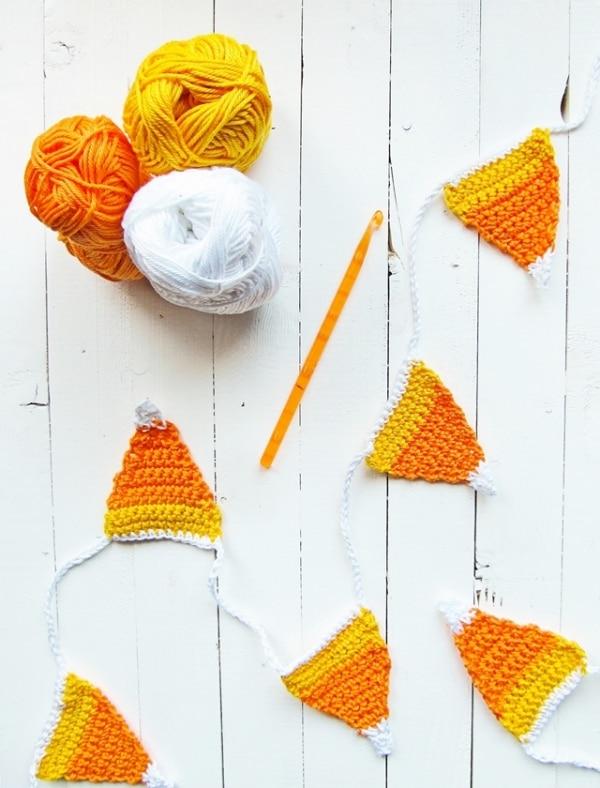 candy-corn-craft-ideas_07