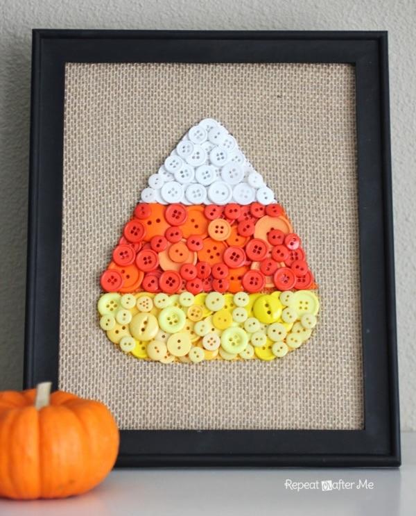 candy-corn-craft-ideas_10