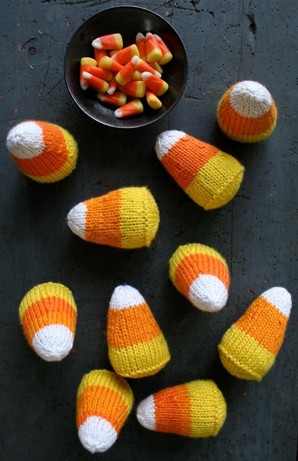 candy-corn-craft-ideas_13