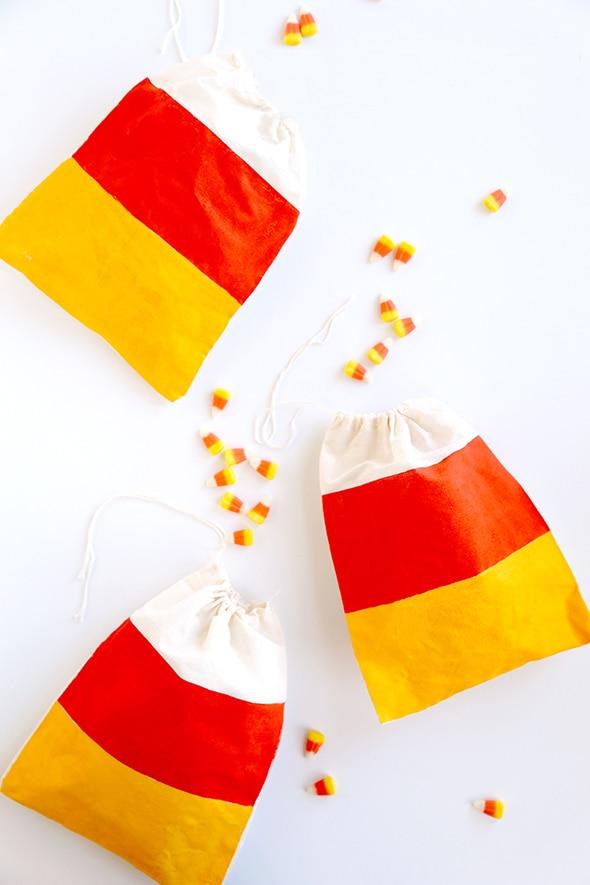 candy-corn-craft-ideas_14
