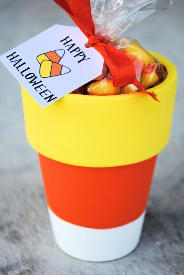 candy-corn-craft-ideas_16