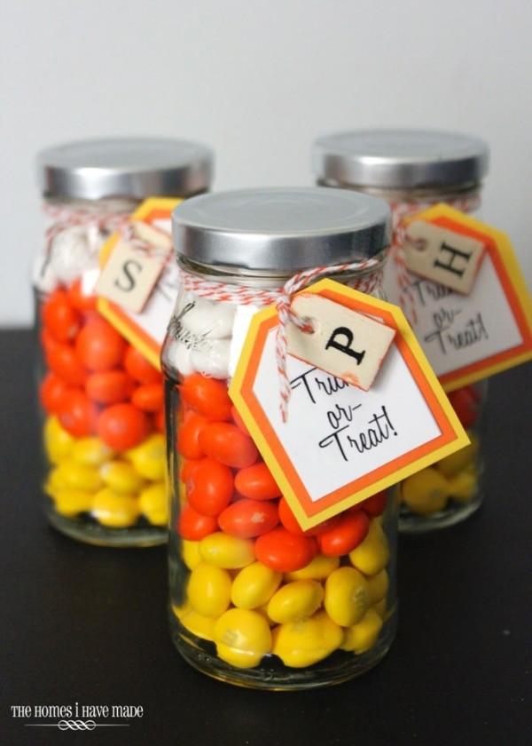 candy-corn-craft-ideas_17
