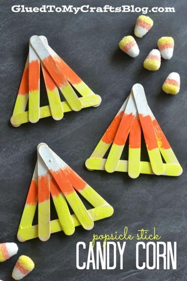 candy-corn-craft-ideas_19