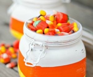 candy-corn-craft-ideas_feat