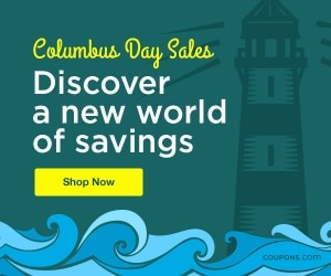 columbus-day-sales-2015_header