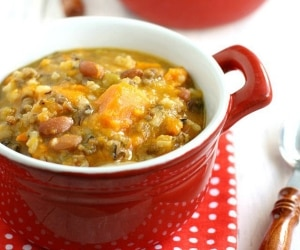 crock-pot-recipes-vegetarian_feat