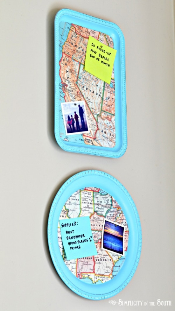 diy-map-crafts_02