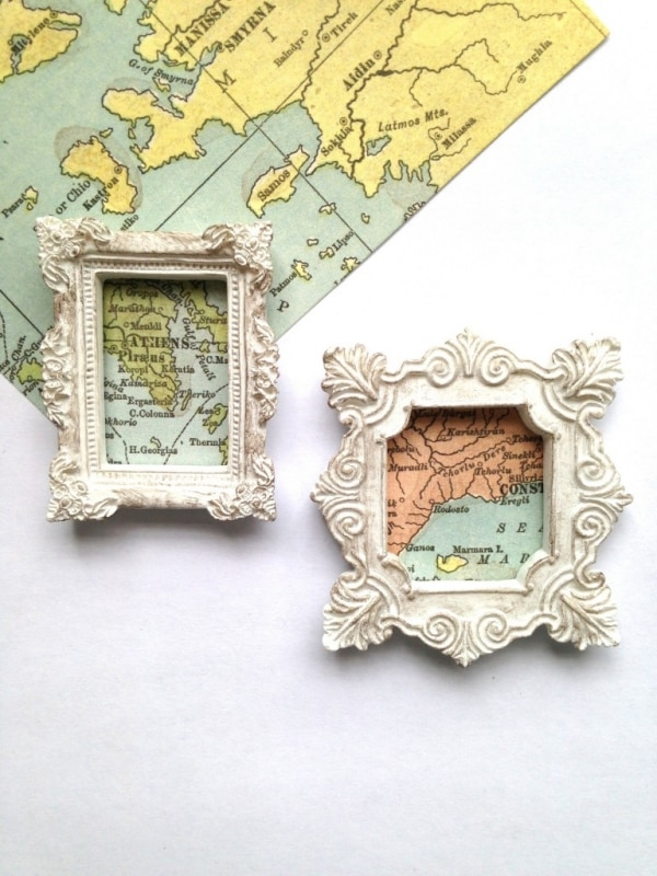diy-map-crafts_03