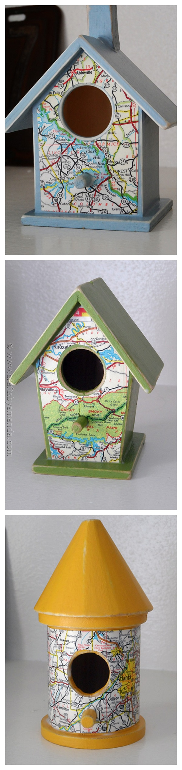 diy-map-crafts_07