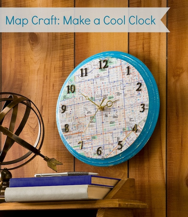 diy-map-crafts_11