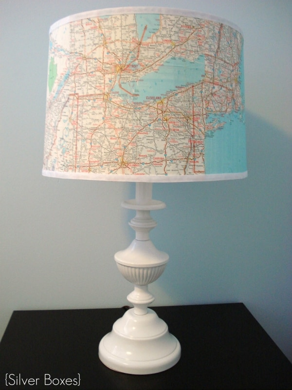 diy-map-crafts_12