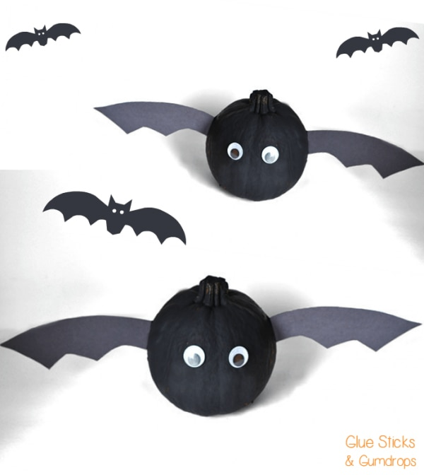 easy-halloween-crafts-for-kids_04