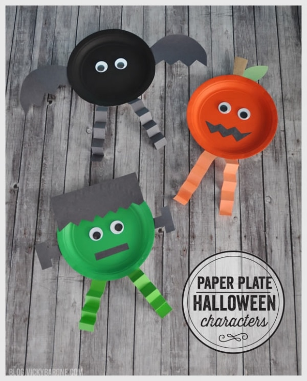 easy-halloween-crafts-for-kids_15
