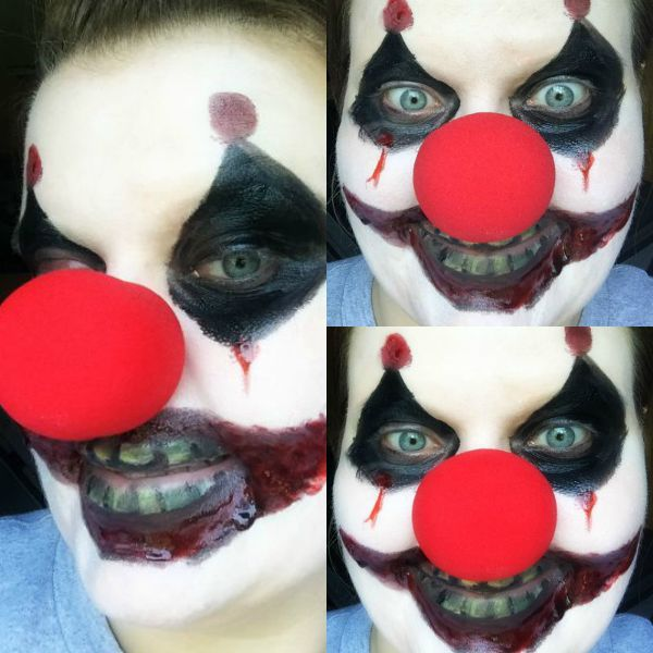 easy-halloween-makeup-ideas_07