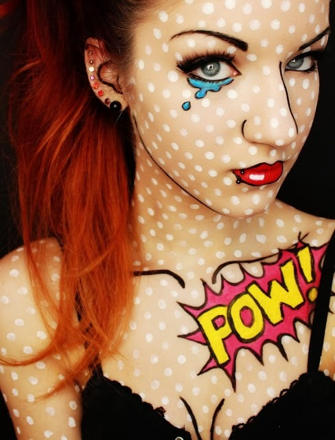 easy-halloween-makeup-ideas_10