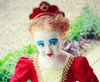 10 easy halloween makeup ideas u0026 tips