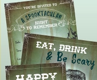 free-halloween-printables_feat