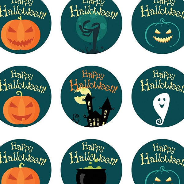 free-halloween-printables_thumb02
