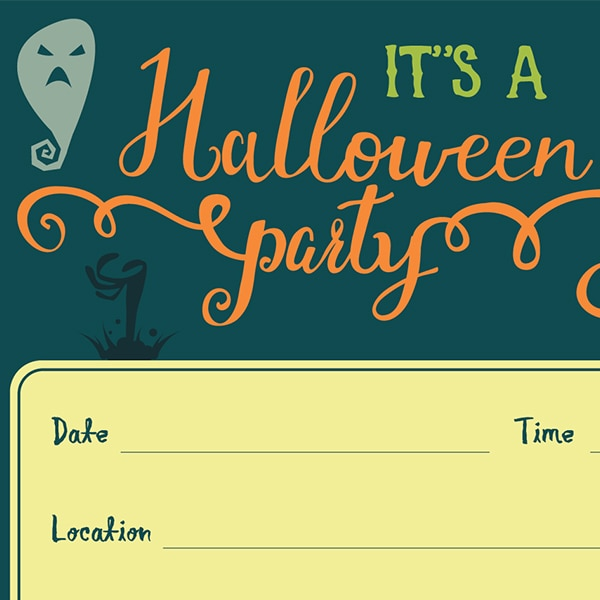 free-halloween-printables_thumb03