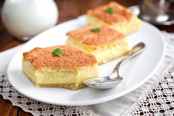 frozen-dough-recipes_04_cinnamoncrescents