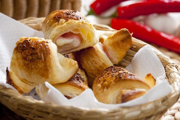 frozen-dough-recipes_08_hamcheese