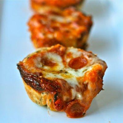 frozen-dough-recipes_11_deepdishpizza