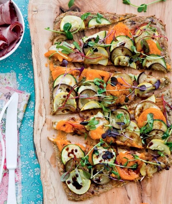 gluten-free-pizza-crust-recipes_02