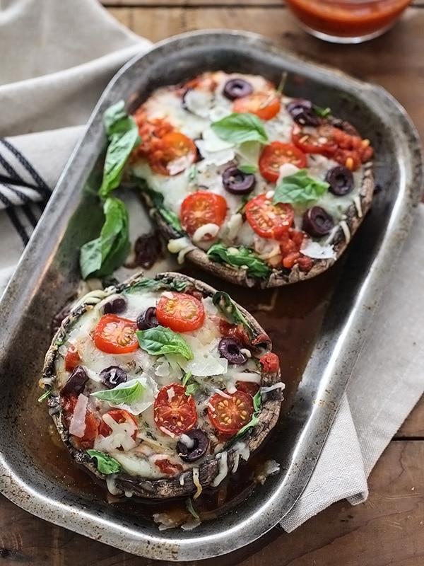 gluten-free-pizza-crust-recipes_05