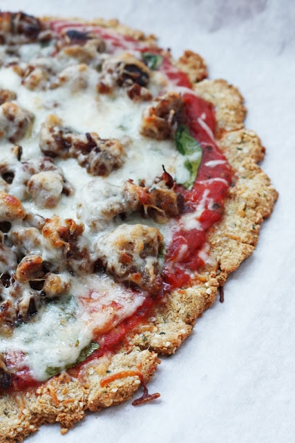 gluten-free-pizza-crust-recipes_09