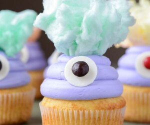 halloween-cupcakes_feat