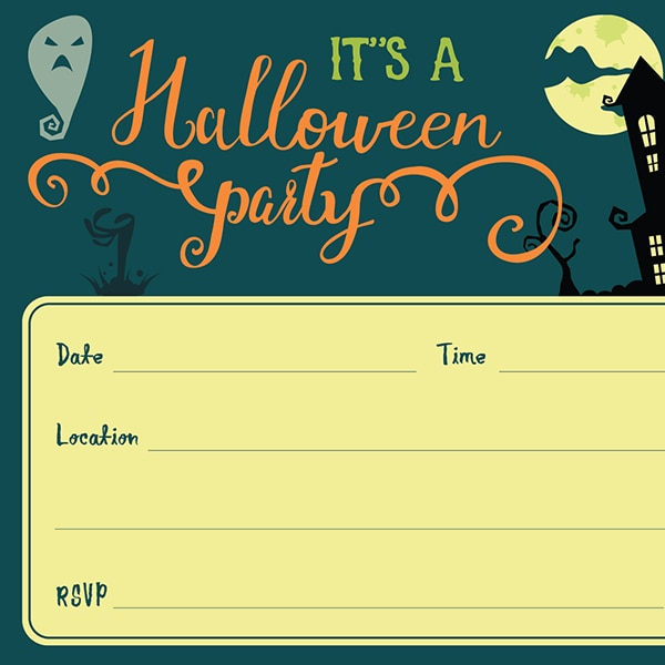 halloween-party-on-a-budget_02
