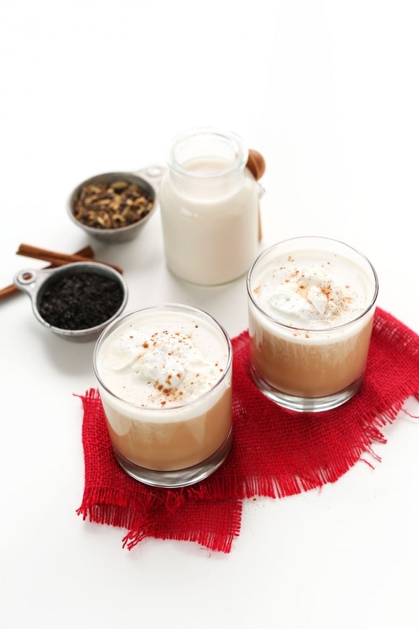 healthy-coffee-drink-recipes_06
