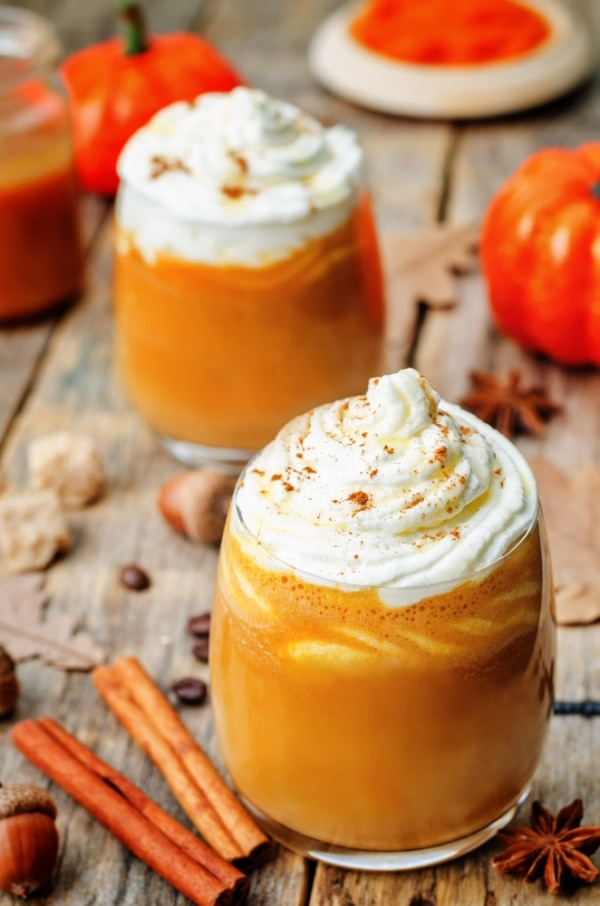 healthy-fall-drinks_02