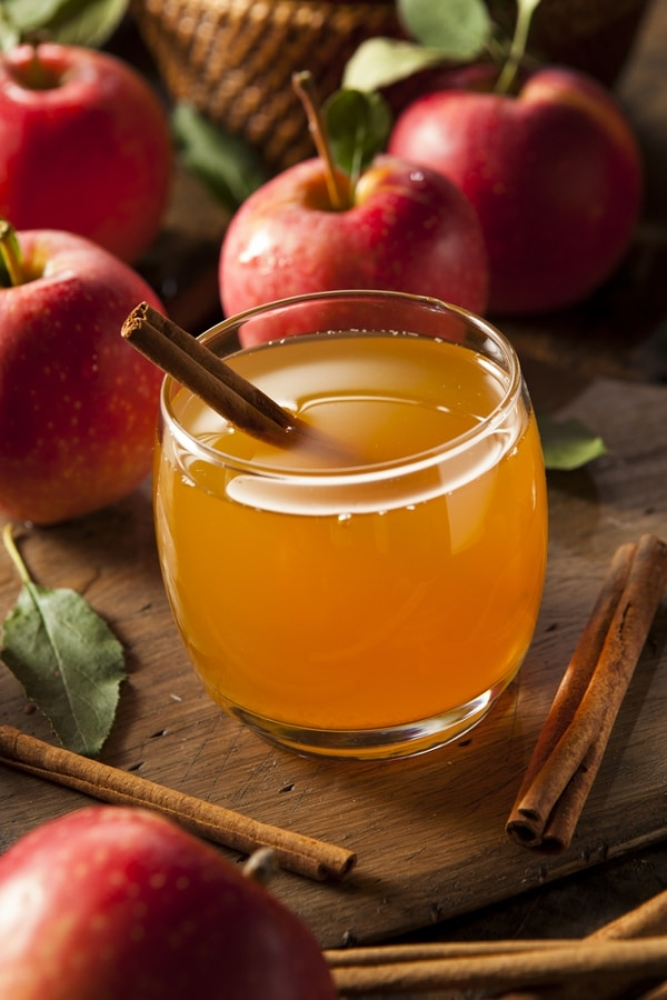 healthy-fall-drinks_10a