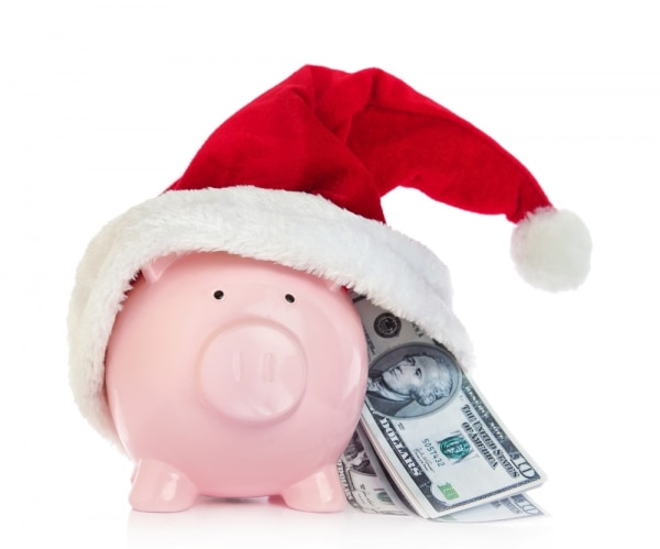 Holiday Helper: How to Plan and Stick to a Holiday Budget ...