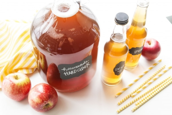homemade-hard-cider-recipe_13