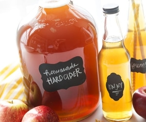 homemade-hard-cider-recipe_feat