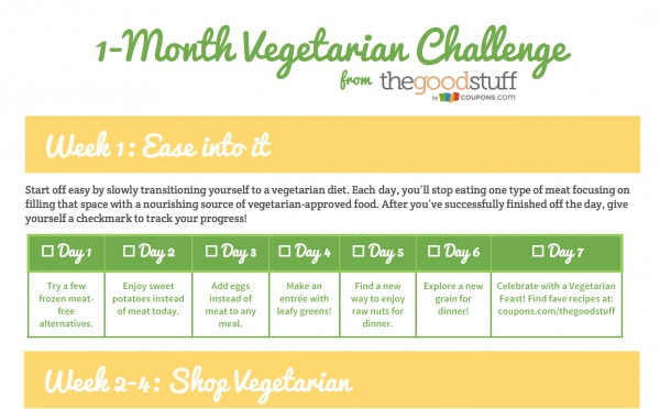 plant-based-diet-plan_04