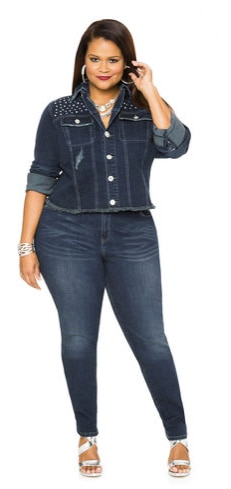 plus-size-fashion-tips_05