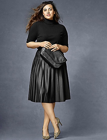 plus-size-fashion-tips_07