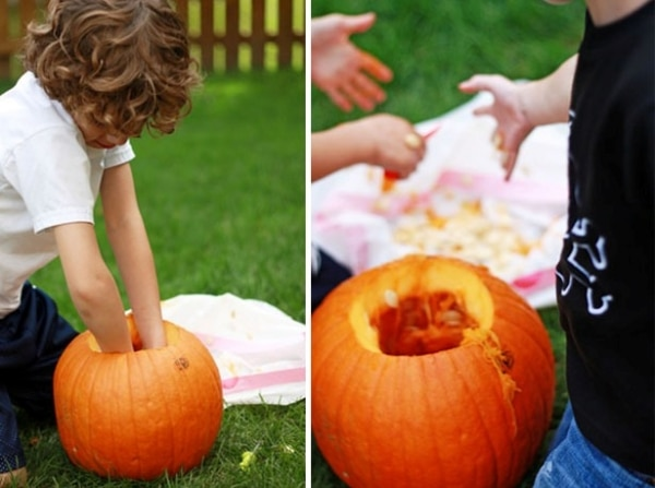 pumpkin-carving-hacks_05