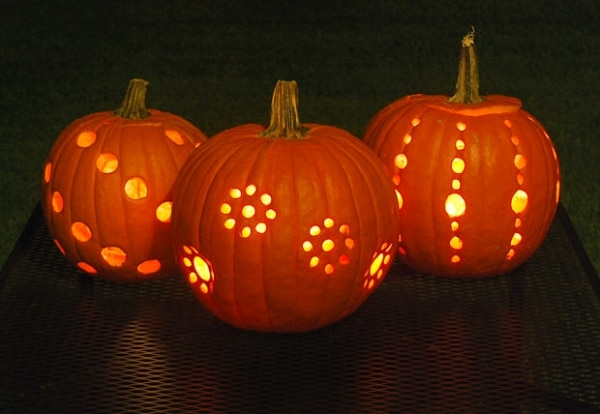 pumpkin-carving-hacks_07