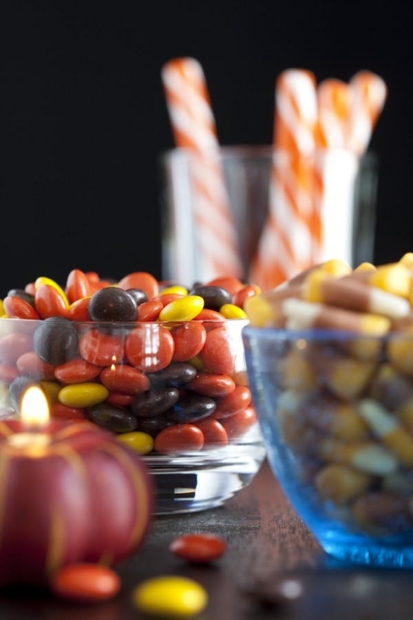 save-on-halloween-candy_05