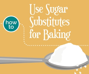 sugar-substitutes-for-baking_feat
