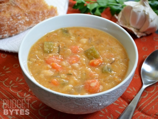 vegetarian-crock-pot-soup-recipes_04