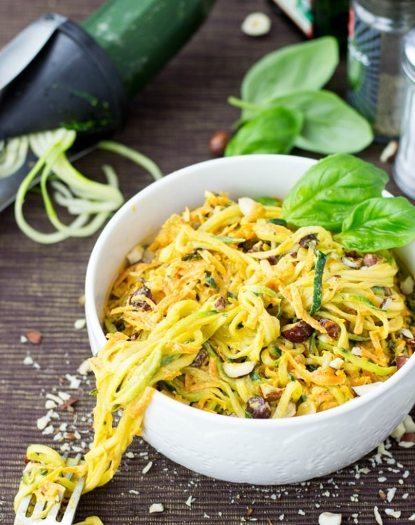 zoodle-recipes_04