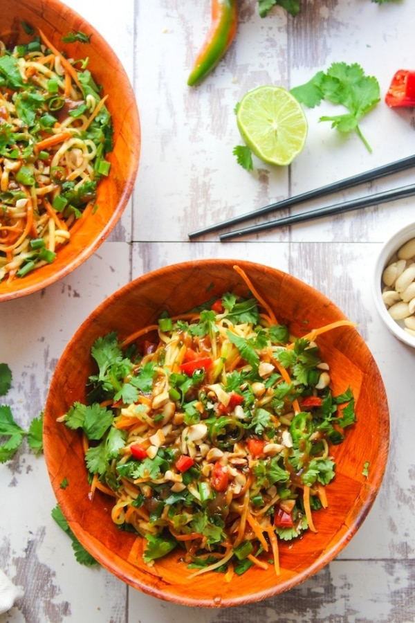 zoodle-recipes_05