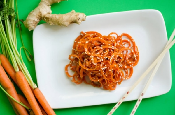 zoodle-recipes_09