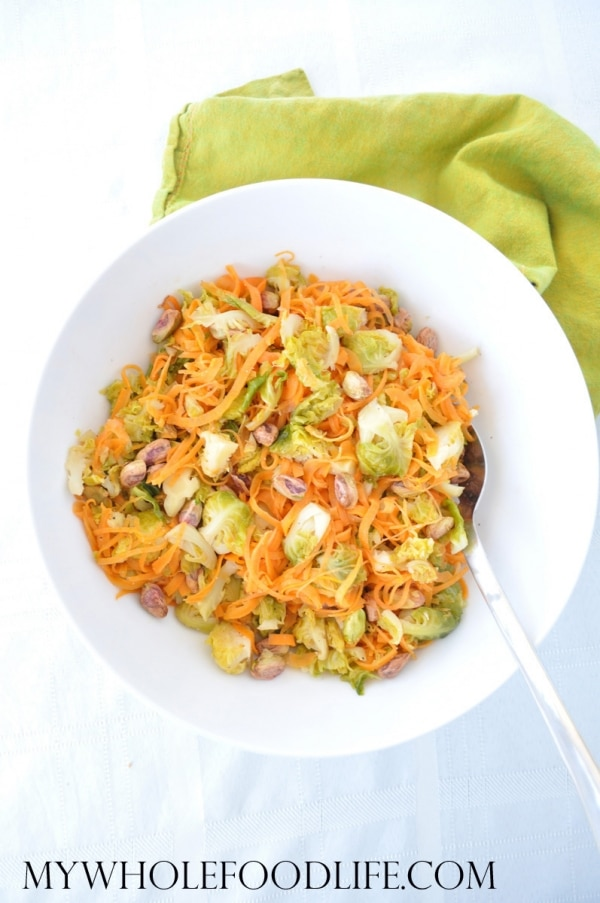 zoodle-recipes_12