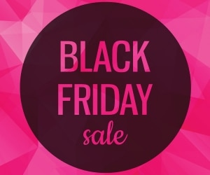 Black-Friday-Freebies_feat